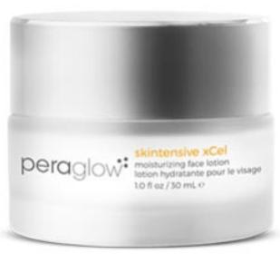 Peraglow Cream