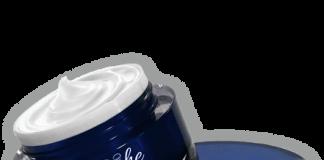 Prache Cream