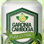 Ultra Slim Garcinia Cambogia