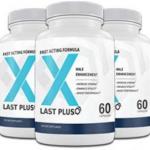 X Last Plus