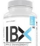 IBX Male Enhance