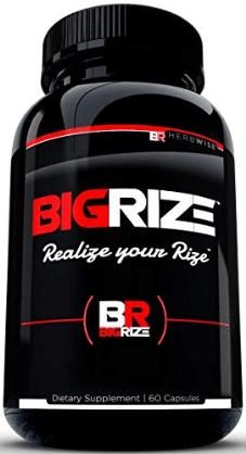 Bigrize Male