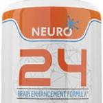 Neuro 24