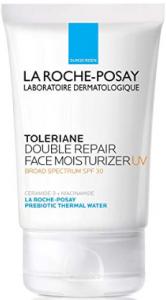 La Roche-Posay Toleriane