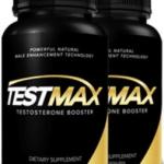 Testmax