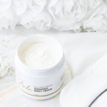Best Whitening Cream For Face and Body