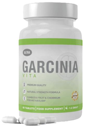 Garcinia Vita