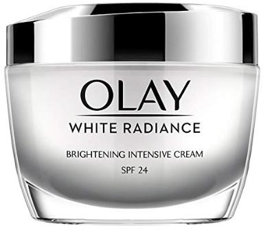 Olay-White-Radiance