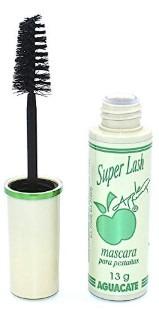 Aguacate Super Lash Mascara