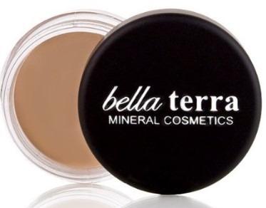 Bella Terra Eye Primer