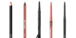 Best Lip Liner For Dark Skin