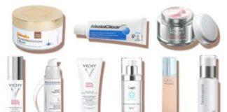 Best Skin Lightening Cream For Melasma