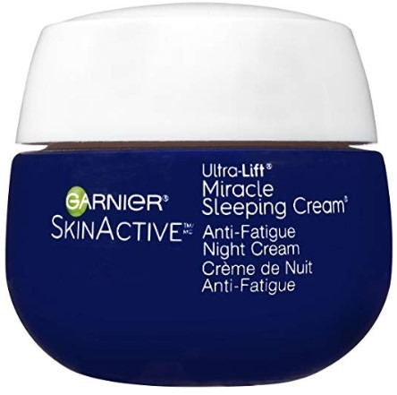 Garnier SkinActive Night Cream