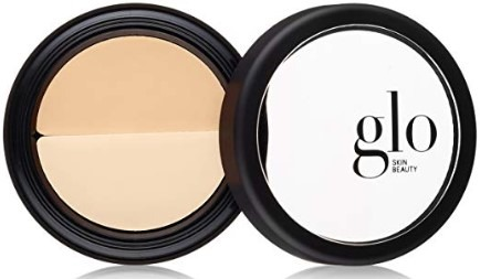 Glo Skin Beauty Concealer Duo