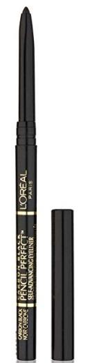 L'Oréal Paris Eyeliner
