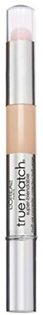 LOreal Paris Multi-Use Concealer.jpg