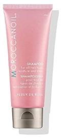 Moroccanoil Moisture Shampoo