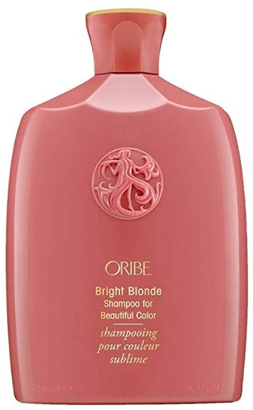 ORIBE Sulfate Free Shampoo