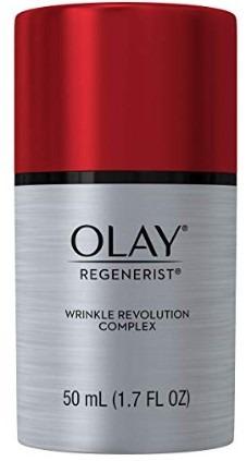 Olay Plus Eye Primer