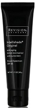 Revision Skincare Intellishade Sunscreen
