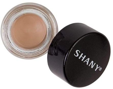 SHANY Eye Primer