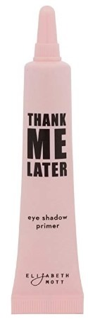 Thank Me Later Eye Primer