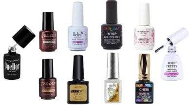 Best Top Cat For Nails