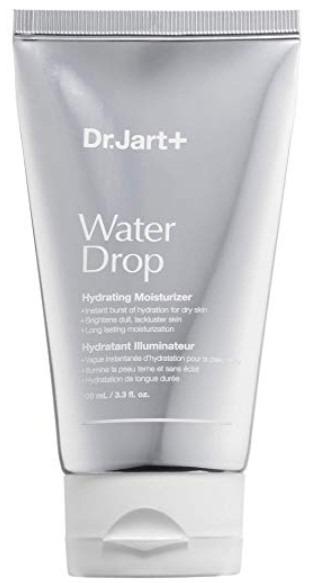 Dr.Jart+ Skin Hydrating Moisturizer