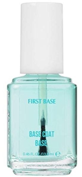 Essie Base Coat Nail Polish