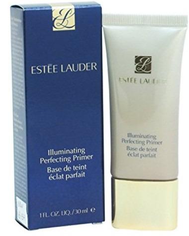 Estee Lauder Illuminating Primer