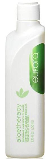 Eufora Aloe Therapy Shampoo