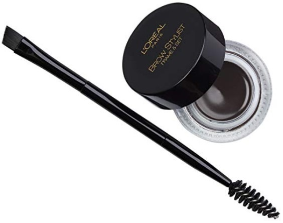 L'Oréal Paris Brow Stylist
