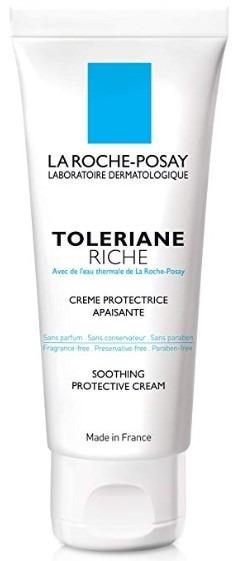 La Roche-Posay Dry Skin Moisturizer