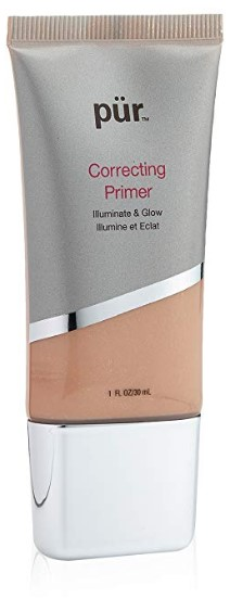 PÜR Correcting Primer For Dry Skin