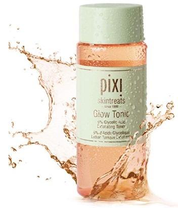 Pixi Glow Dry Skin Toner