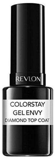 Revlon ColorStay Gel Top Coat