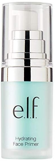 e.l.f. Hydrating Dry Skin Primer