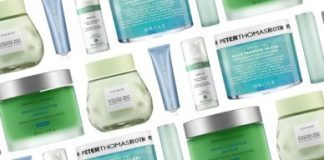 Best Face Mask for Dry Skin