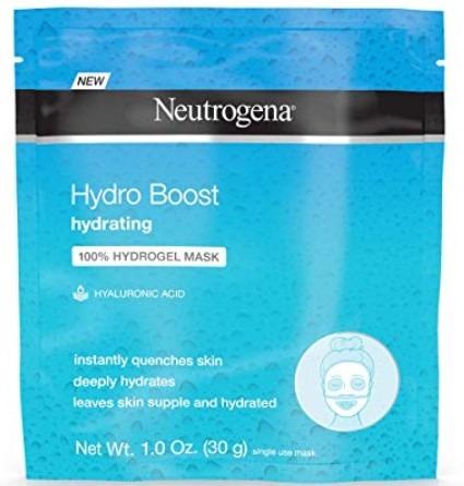 Neutrogena Hydro Boost Face Mask