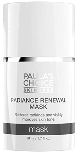 Paula's Choice Night Face Mask