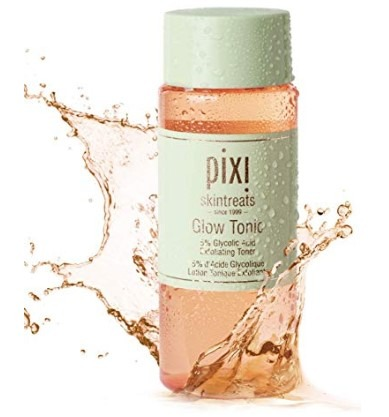 Pixi Glow Tonic Treatment