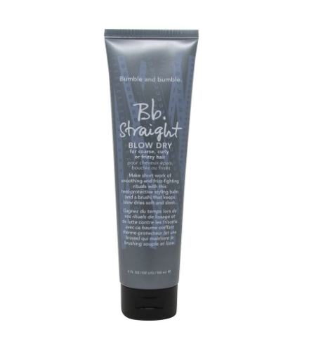 Bumble and Bumble Bb Straight Blow Dry Balm