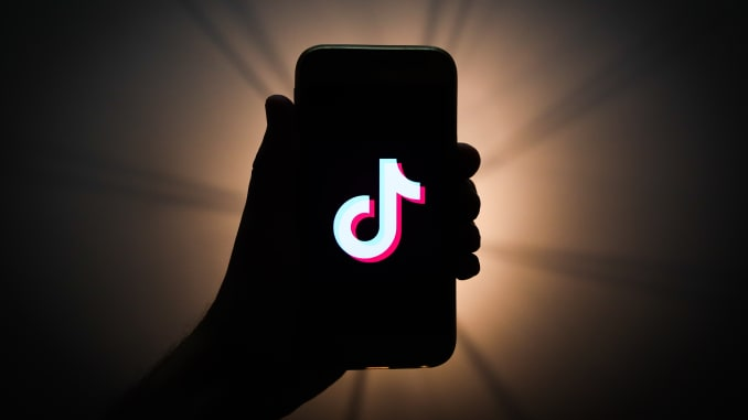 TikTok Top 20 Most Played Songs – Discover Them Here