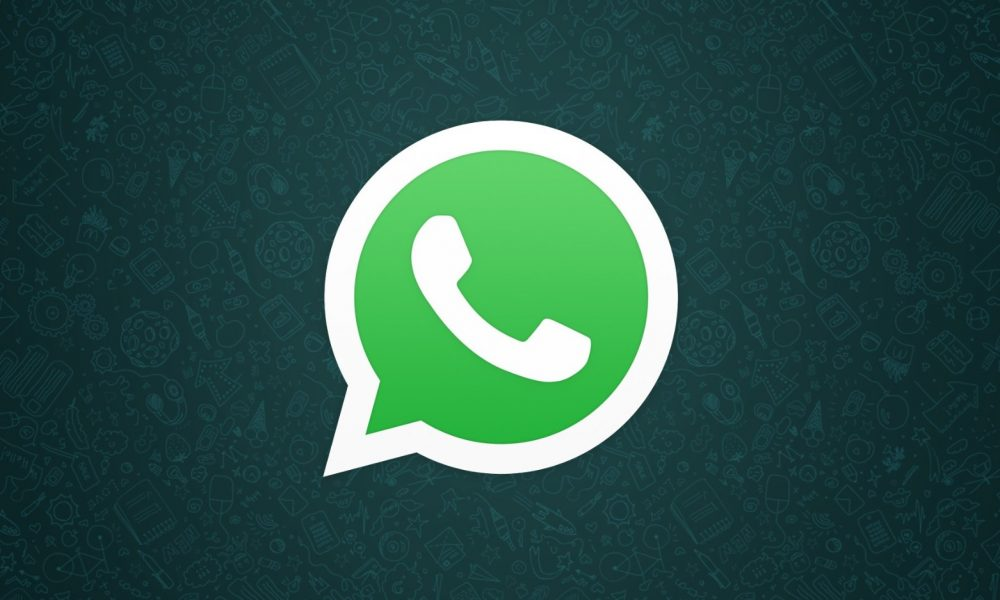 App to See Deleted/Unsent WhatsApp Messages - Learn How to View
