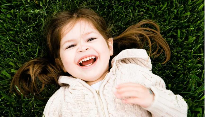 Positive Discipline in Children