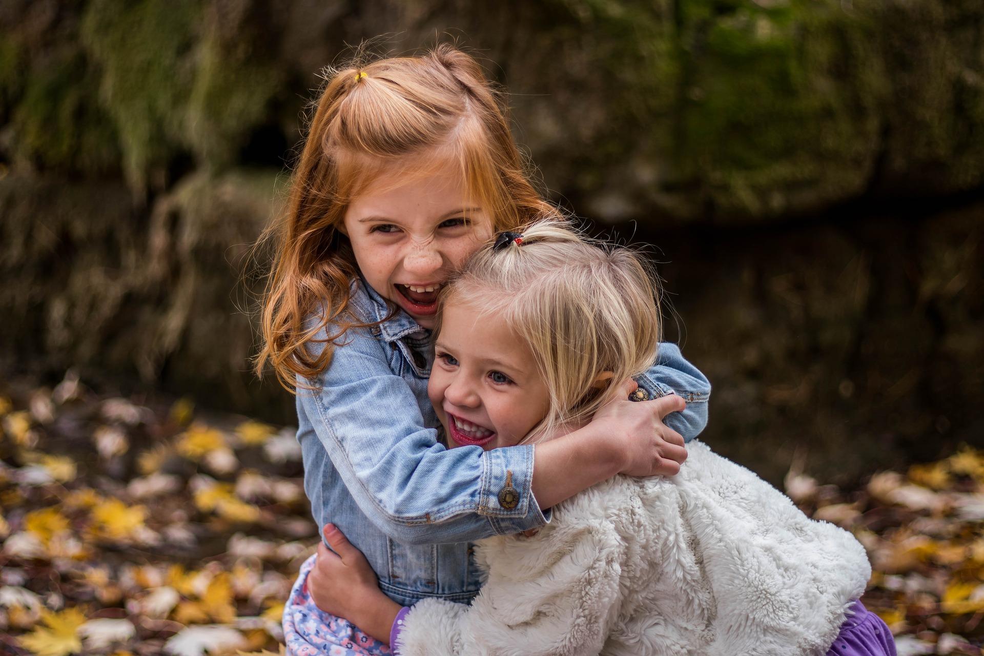Emotional Education for Children