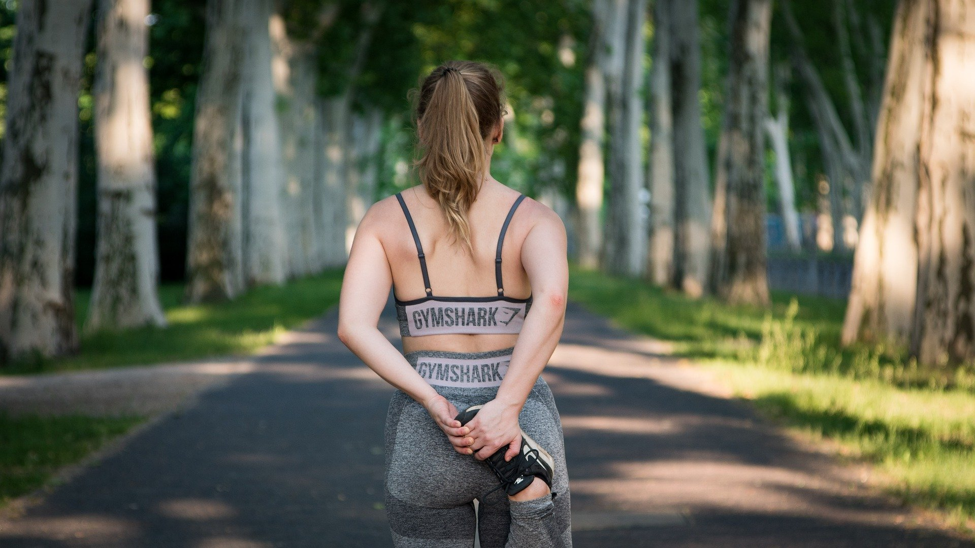 how to enjoy your exercise more