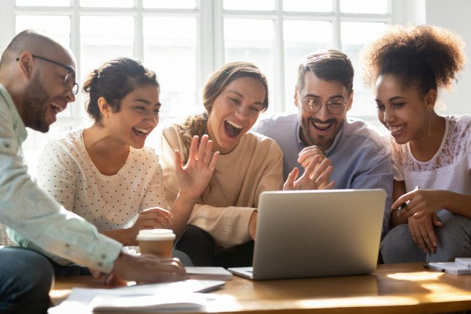 Things To Do On Video Call: 5 Ideas To Try