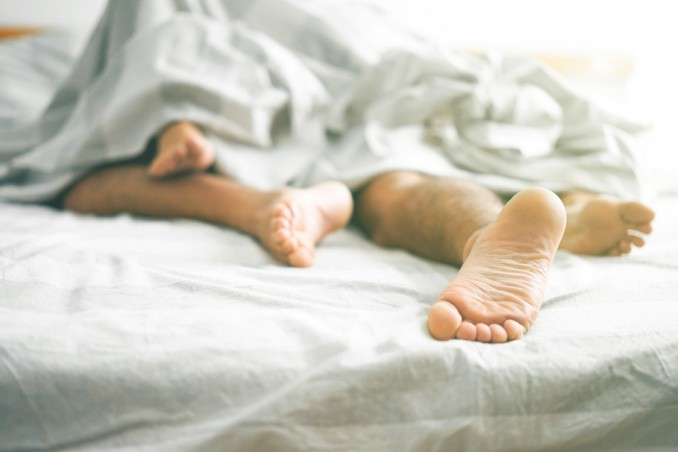 How Often Should One Change Their Sheets: Useful Tips