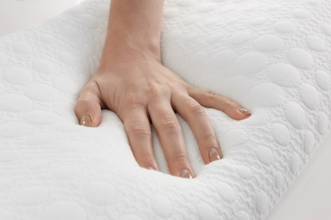 How To Wash Memory Foam Pillows Without Damaging Them